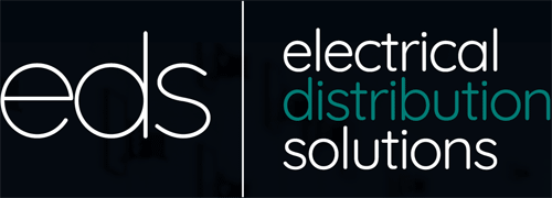 Electrical Distribution Services