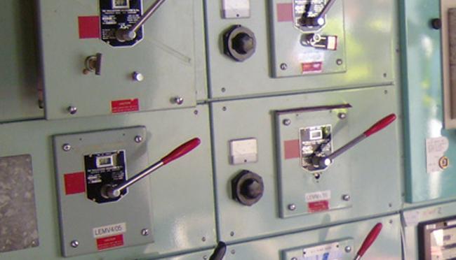 lv-existing-installations